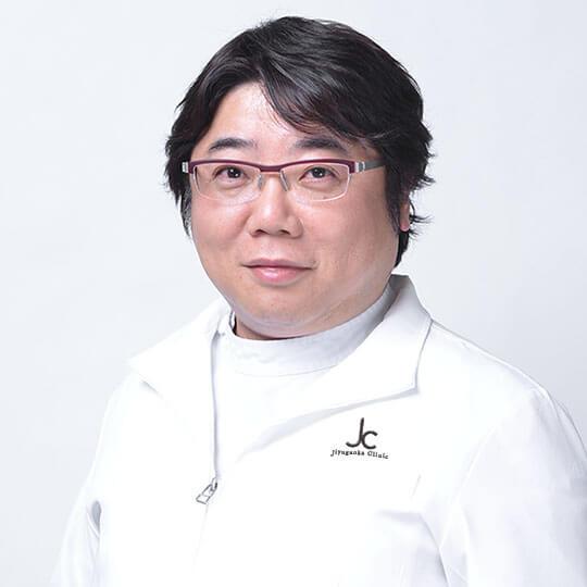 佐藤 英明