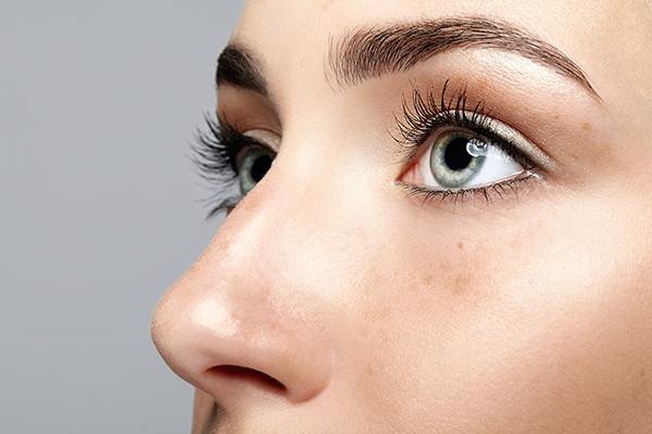 「鼻 プロテ」の画像検索結果