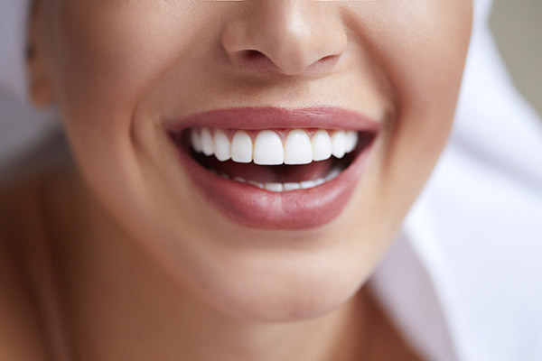 口腔 外科 と は